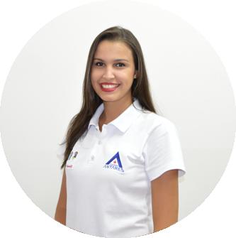 Cinthia Elisa Benedito - Pré II