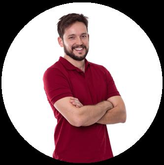 Felipe Gava Cardoso - Filosofia/Sociologia