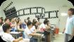 Colégio Antares